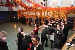 studniowka_10_20131205_1915302202