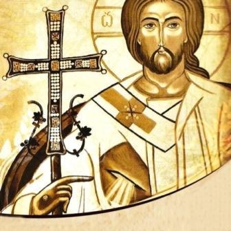 Służba Liturgiczna