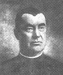 Konkurs wiedzy o Ks. Kazimierzu Siemaszce